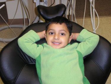 Pediatric dentist in fremont kids dentist fremont anu sharma dds